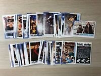 Home Alone 2 Lost in New York Movie trading card base set single card Topps 1992