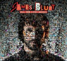 All The Lost Souls 2007 James Blunt CD