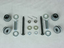 1963-1982 Corvette Rear Trailing Arm Front Bushing and Bolt Kit