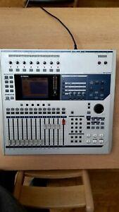 Yamaha AW2400 Digital Mixing & Recording Desk
