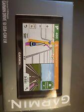 Garmin Drive 6I Gps Usa + Canada