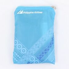 Philippine Airlines Economy Amenity Kit w/ Socks, Eye Mask and Toothbrush Set