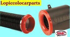kit Filtro Aria Sportivo BMC ADDIA 70-130 Aspirazione Diretta AirBox fino 1600cc