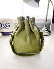 women's bags handbags coach