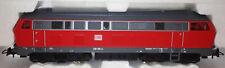 """Roco H0 51221-1 Diesellok BR 218 139-4 der DB """"DCC Digital"""" - NEU"""