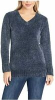 NWT! Orvis Ladies' Chenille Tunic Sweater, Variety