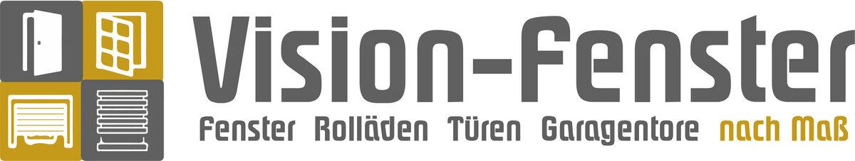 Vision-Fenster