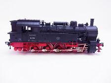 LOT 68058 Fleischmann H0 4094 Tenderlok Dampflok BR 94 der DB
