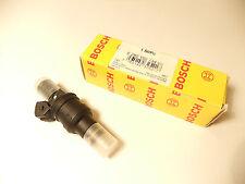 VOLVO PEUGEOT 205 1.9 CITROEN BX GTI Fuel injector valve NEW!!! BOSCH 0280150734