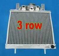 GPI radiator Polaris Xplorer 400 1995-2000 1996 1997 1998 1999 95 96 97 98 99