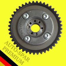 Mercedes A2710503447 Nockenwellenversteller Camshaft Adjuster Sprocket