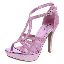 db4107c2f9b Fioni Heels for Women for sale