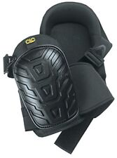 CLC Work Gear 345 Professional Knee Pads