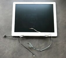 Original Apple iBook G4 14