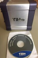 Tibbo Tech. DS1000 serial to ethernet adapter