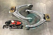 OPEN BOX Blox Front Camber Kit For HONDA CIVIC 96-00 EK