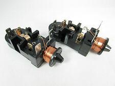Danfoss Relay Rod-18- 1/8Hp- 110V 60Hz (2 Pieces)