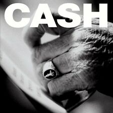 Johnny Cash - Man Comes Around [New Vinyl]