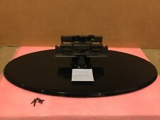 Samsung TV Stand LN37A550 With Screws