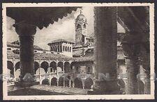 NOVARA CITTÀ 127 Cartolina - Calcocromia I.G.D.A. DE AGOSTINI