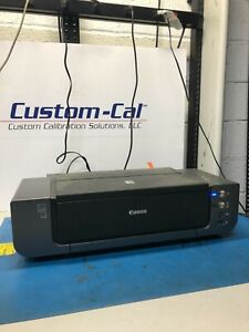 CANON PIXMA Pro9500 InkJet *30DAY ROR*