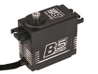 Power HD Brushless B5 Premium Digital Servo