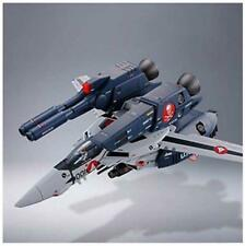 Bandai Macross DX Chogokin Theatrical Feature VF-1 Strike Parts Set