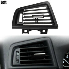 Car Air Conditional Left Outlet Vent Panel Grille Cover for BMW 5 Series F10 F18