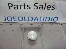 Harman Kardon 930 Outer Bass Or Treble Knob. Also Fits Other HK Read Below.***