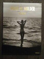 Frank de Mulder - Heaven SIGNED!
