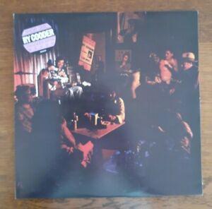 (RY COODER -Show Time )-RnR/blues/reggae/Tex-Mex/Hawaiian/slide guitar -D1-LP