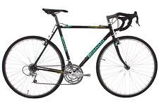 Bianchi Rennräder
