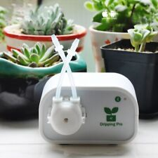 Water Pump Timer Mobile Phone Control Intelligent Automatic Watering Device