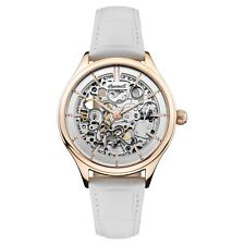 Ingersoll Vickers Automatic Skeleton Watch - I06301
