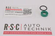 Dichtungssatz Hydraulikzylinder Verdeck R129 Mercedes-Benz A 1298001672