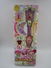 Anime Ojamajo Doremi Picotto Poron Wand Stick Rod Bandai Japan Vintage USED