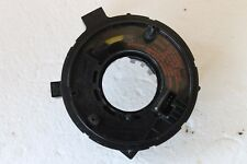 VW GOLF MK4 IV AIRBAG SQUIB CLOCK SPRING SLIP RING # 1J0959653B
