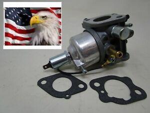 Carburetor for Kawasaki 15003-7037 FH500V
