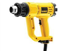 Dewalt Heat Gun 1800 Watt 240 Volt D26411