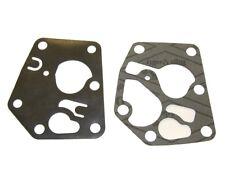 Briggs & Stratton Carburettor Diaphragm 795083 495770