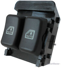 NEW INCREASED FUNCTIONS! 2003-2009 TopKick and Kodiak Power Window Master Switch