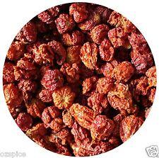 10g Carolina Reaper World's Hottest Chilli (whole Dry) Ozspice