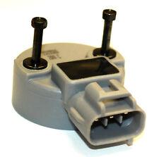 PC380 Engine Camshaft Cam Shaft Position Sensor FITS JEEP Cherokee Grand Cheroke