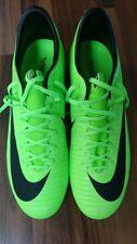 Nike Mercurial Victory VI Gr. 44