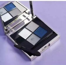 Smith & Cult Book of Eyes ICE TEARS Quad Palette Brand New In Box