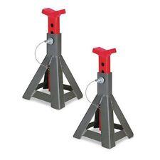 Car Jack 3 Ton Vehicle Garage Car Lift Stand  Mechanic Tool  New