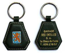 Portachiavi Peugeot Concessionario