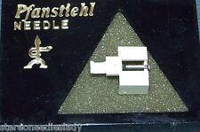NEEDLE STYLUS 704-D7 for Panasonic EPS-27 EPC 07 09 EPS-27STSD EPC-09STD