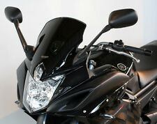 MRA Origine vitre yamaha xj6 Diversion F et fz6 r, windscreen