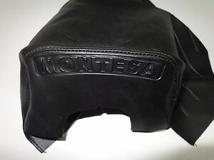 MONTESA COTA 348 COVER SEAT. NEW.